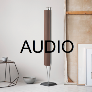 Van-Amerongen-Beeld-en-Geluid-audio-wireless-speakers-bluetooth-speakers-B&O-audio-B&O
